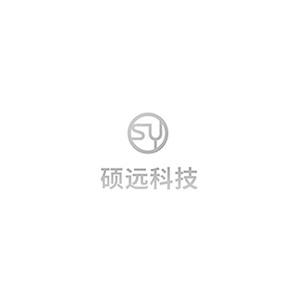 平板电脑中国电科七所三防工业平板电脑