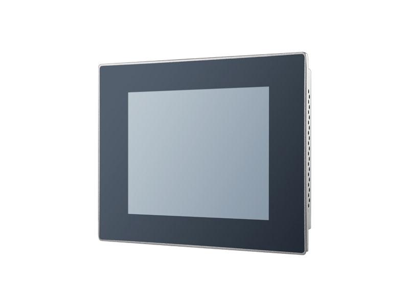 研华6.5寸工业平板电脑PPC-3060S