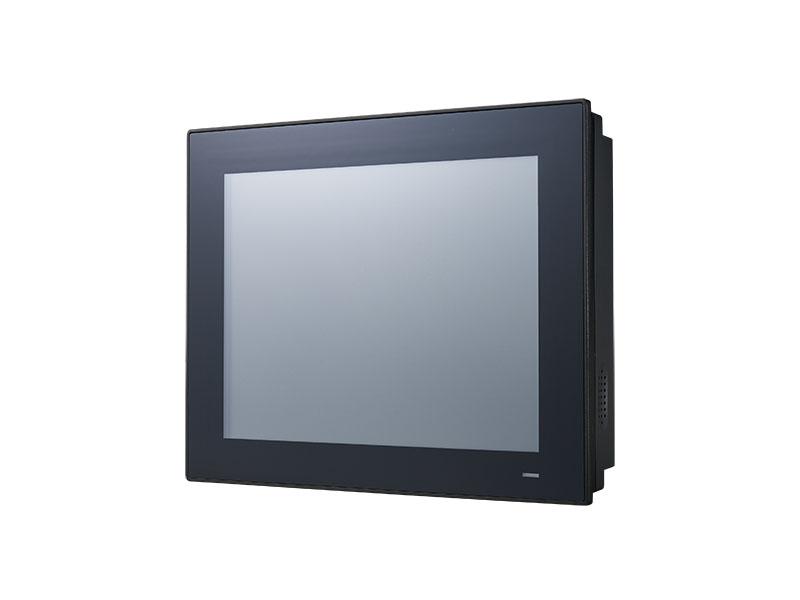 研华10.4寸工业平板电脑PPC-3100-RE9A
