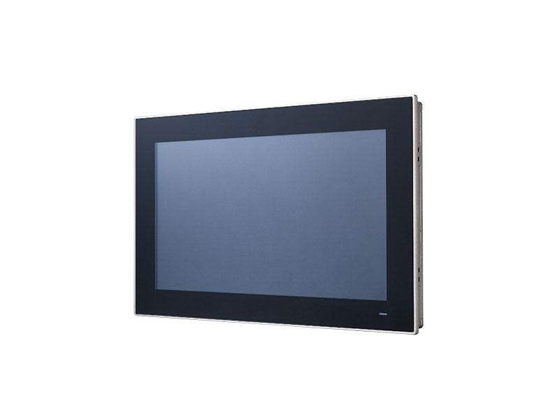 研华15.6寸工业平板电脑PPC-3150SW