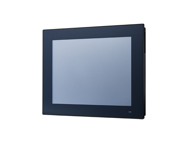研华15寸工业平板电脑PPC-3150