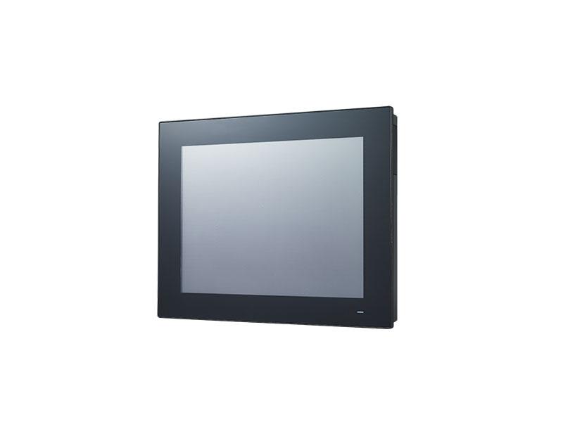 研华15寸工业平板电脑PPC-3151