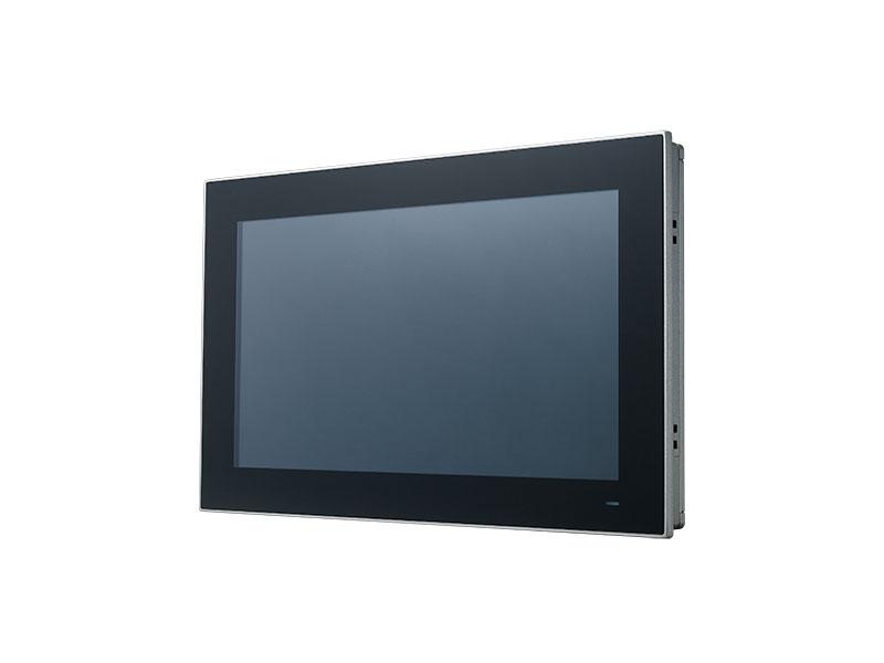 研华15.6寸工业平板电脑PPC-3151SW