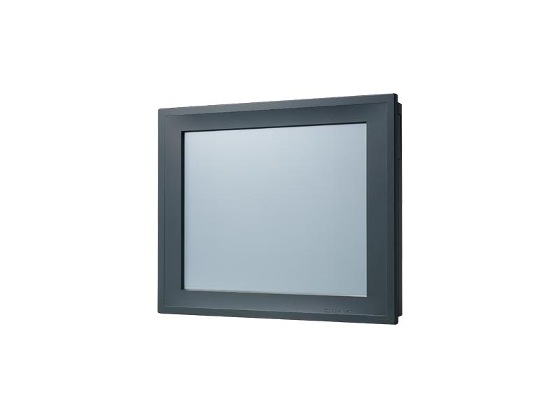 研华17寸工业平板电脑PPC-3170