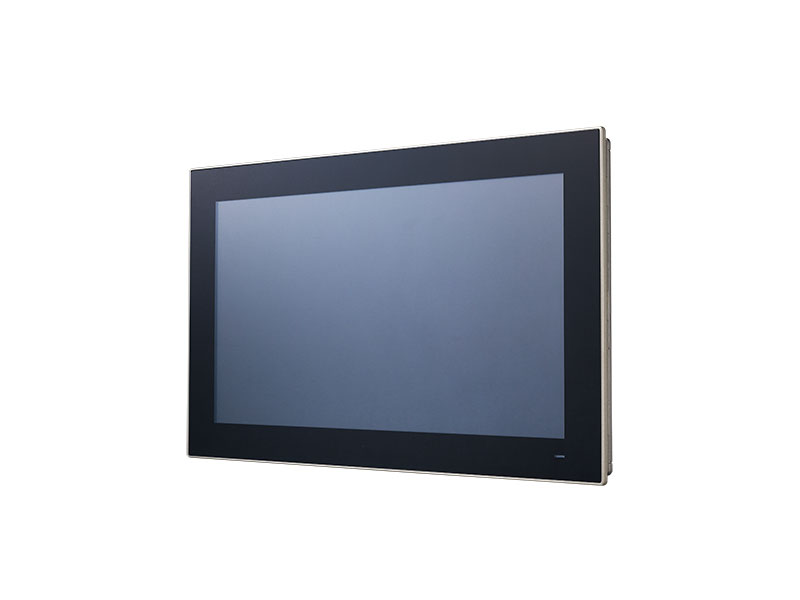 研华18.5寸工业平板电脑PPC-3180SW