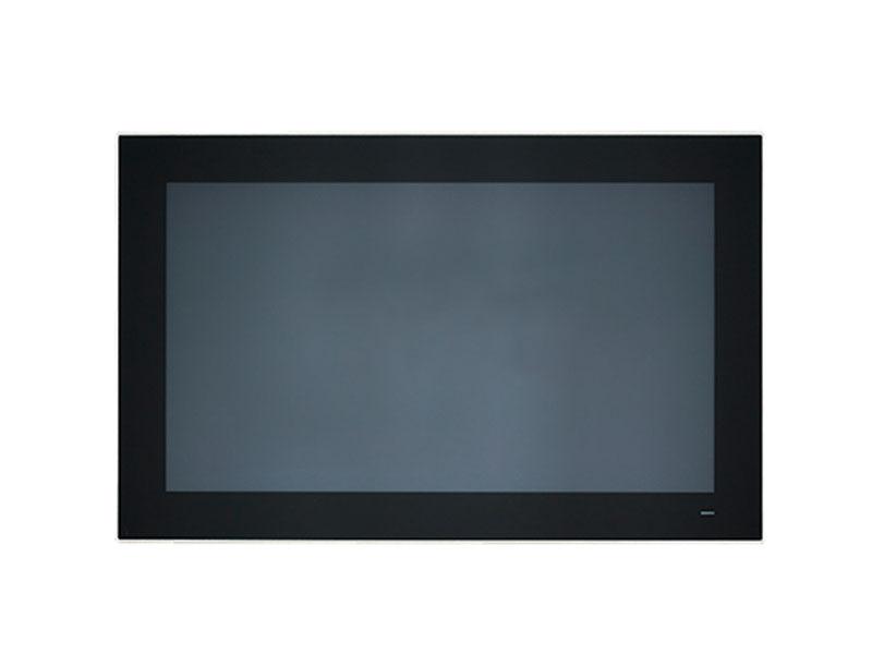 研华多点触控工业平板电脑PPC-3181SW