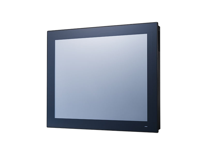 研华19寸工业平板电脑PPC-3190
