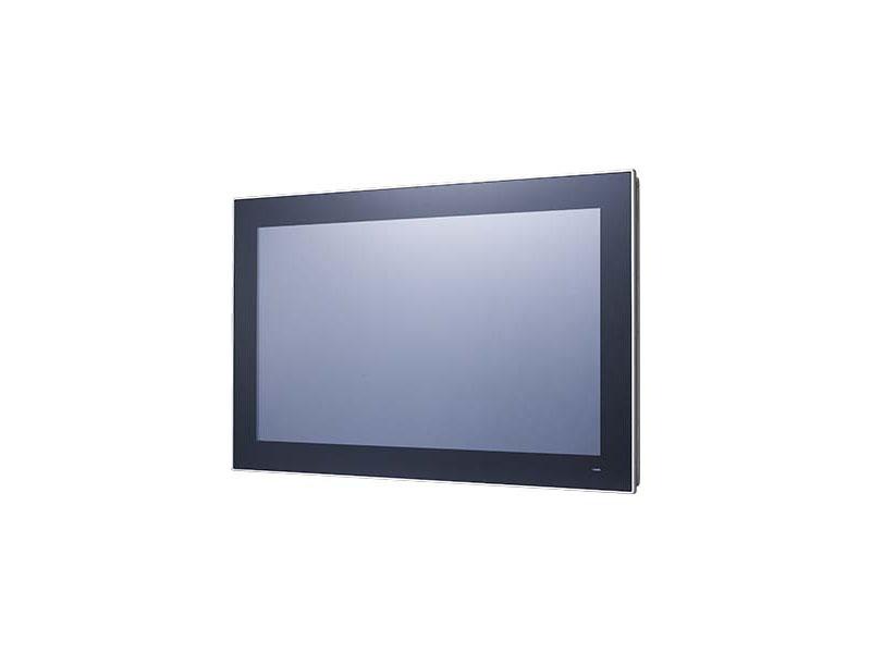 研华21.5寸工业平板电脑PPC-3210SW