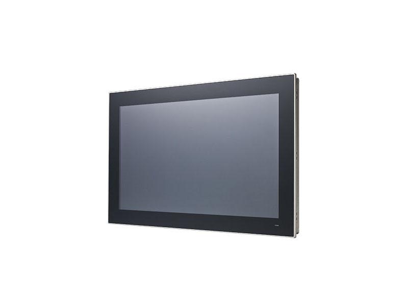 研华21.5寸多点触控工业平板电脑PPC-3211SW