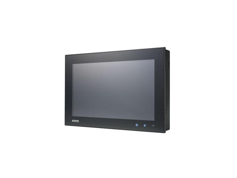 研华15.6寸工业平板电脑PPC-4151W