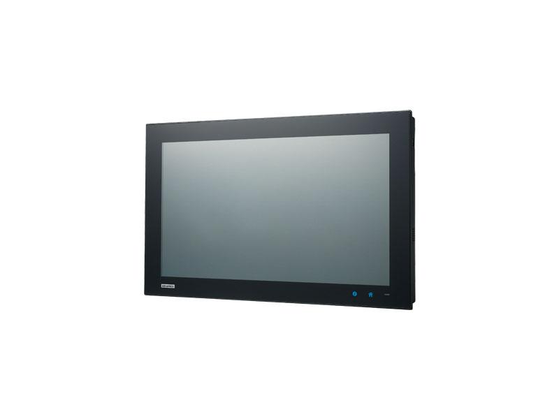 研华21.5寸工业平板电脑PPC-4211W