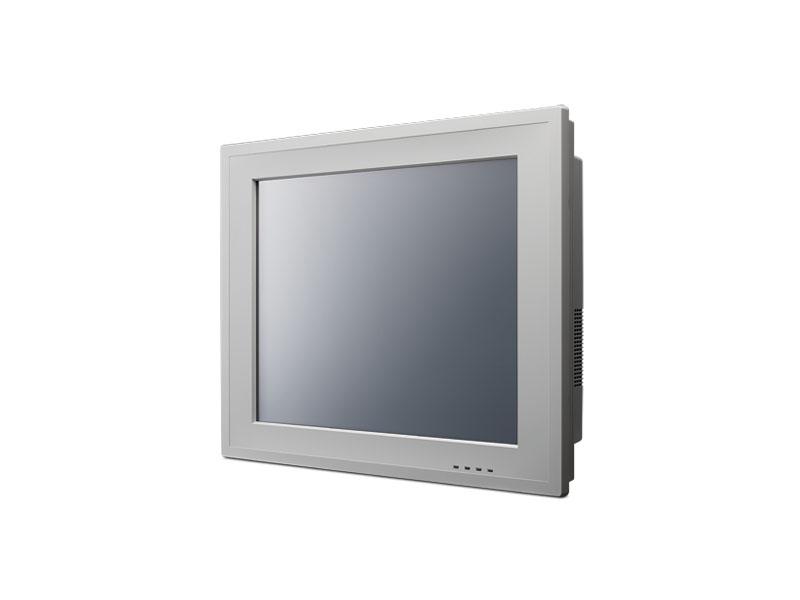 研华17寸工业平板电脑PPC-6170