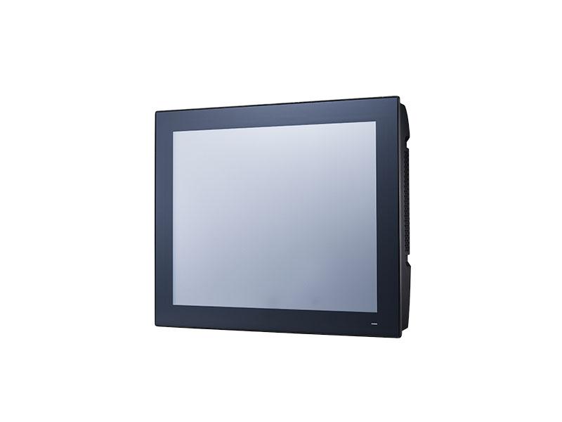研华19寸工业平板电脑PPC-6191C