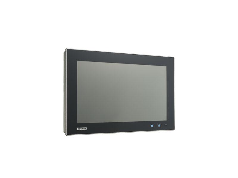 研华15.6寸IP66高性能触控平板电脑TPC-1581WP
