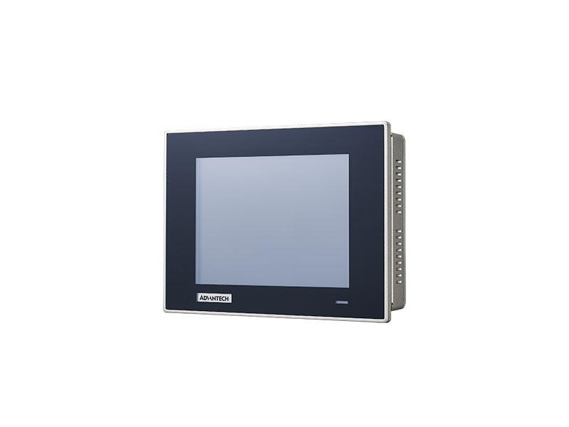 研华5.7寸/6.5寸TPC-651T工业平板电脑