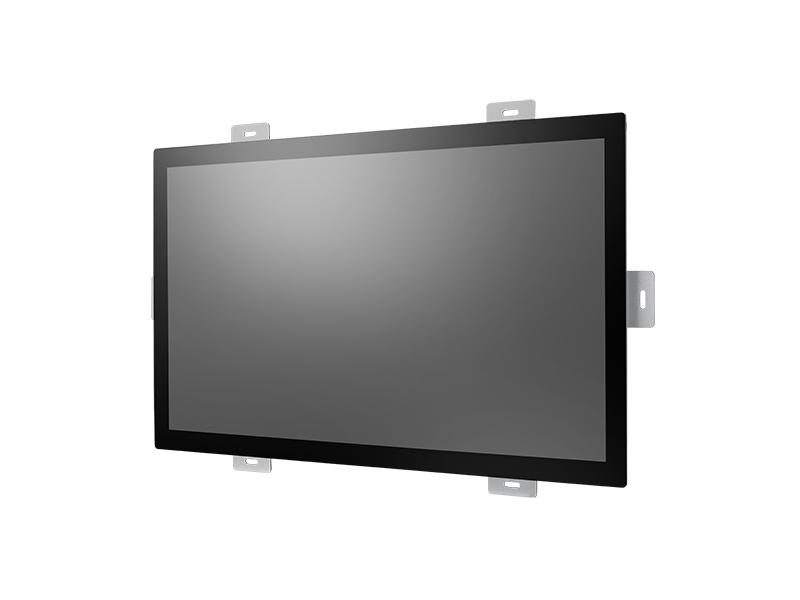 研华21.5英寸开放式平板电脑UTC-220F