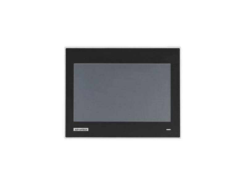 研华10寸宽温IP66安卓工业触摸屏平板电脑WebOP-3070T