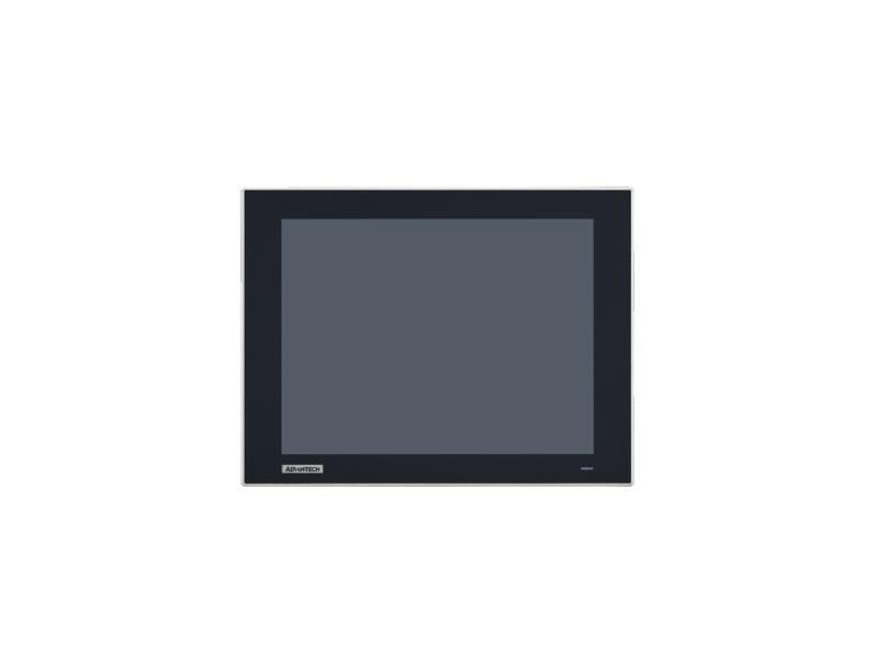 研华12寸宽温IP66安卓工业触摸屏平板电脑WebOP-3070T