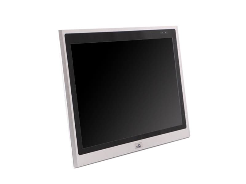 研祥15.6寸宽屏工业平板电脑W15