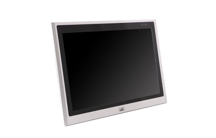 研祥18.5寸宽屏工业平板电脑W18