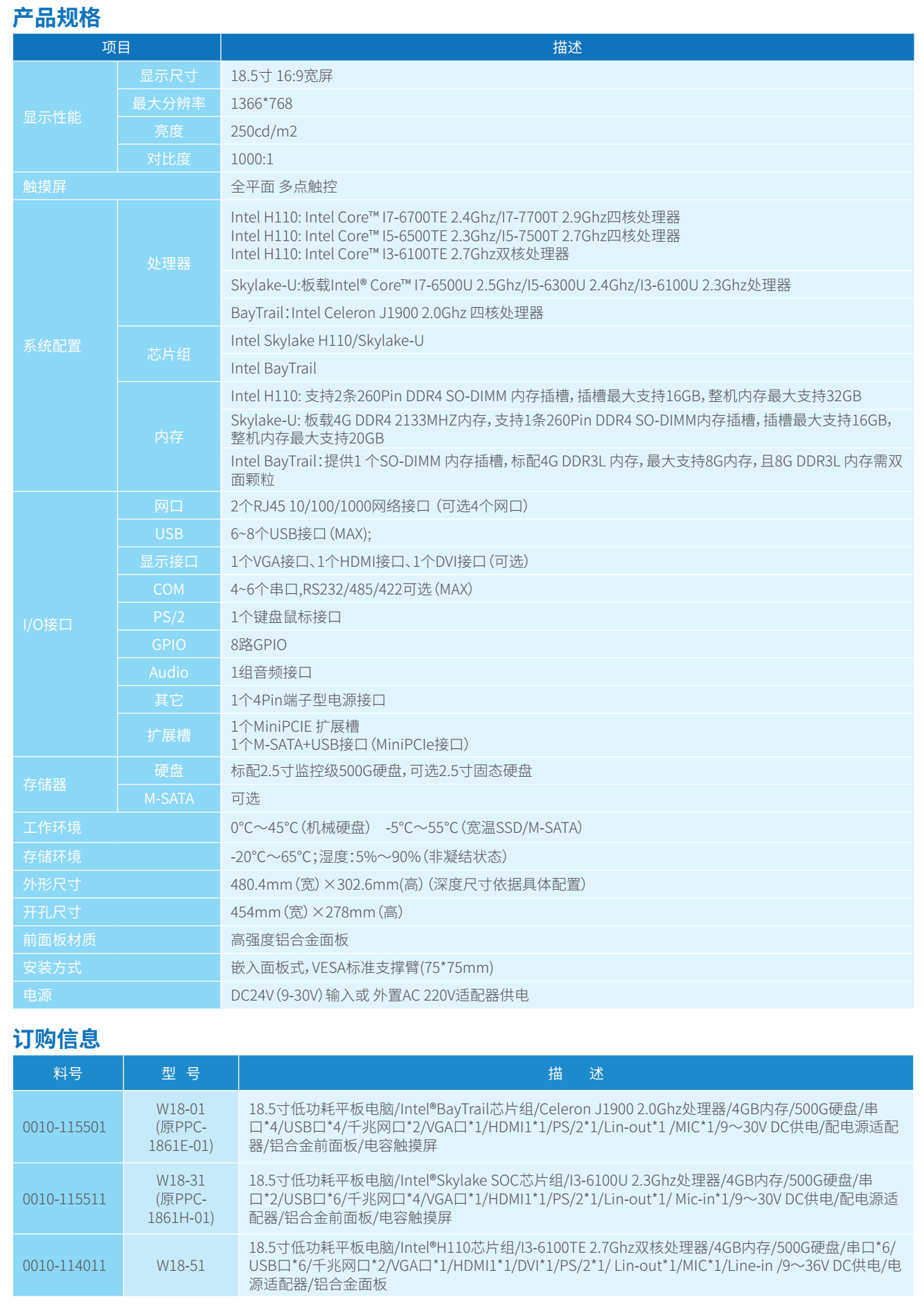 QQ图片20200326164455.png