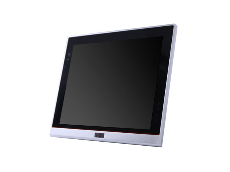 研祥15寸多功能工业平板电脑P15