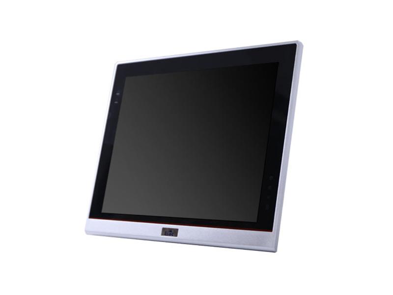 研祥17寸多功能工业平板电脑P17