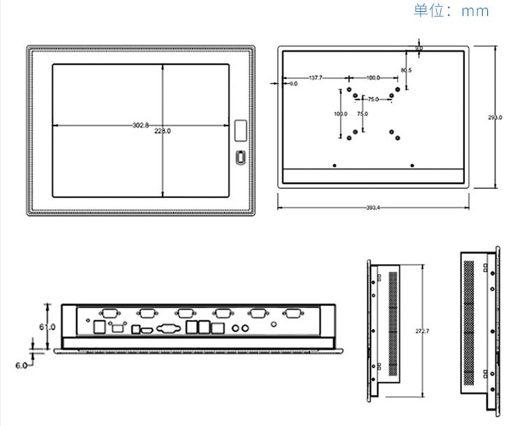 TPC-1502 尺寸图.png
