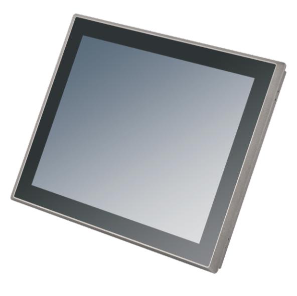 华普信17寸工业平板电脑 TPC-1701