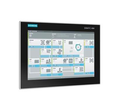 西门子19寸工业平板电脑IPC377E