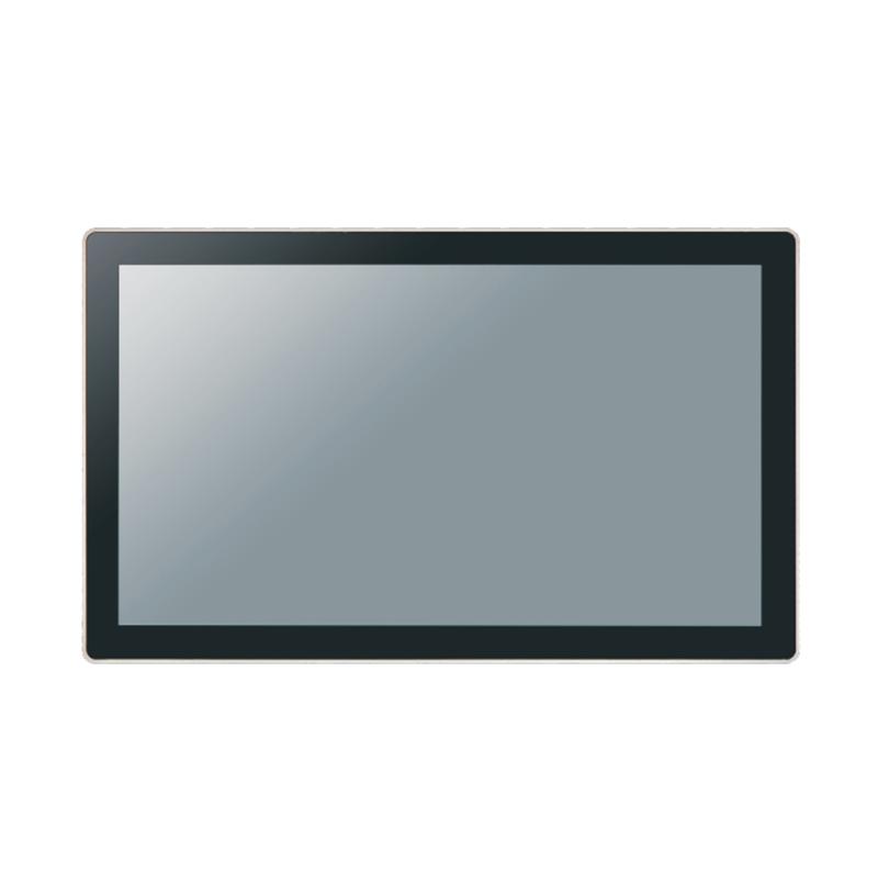 华普信21.5寸工业平板电脑TPC-2105